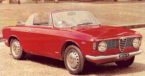 1992 155 cabriolet 143 alfa romeo model car museum. Black Bedroom Furniture Sets. Home Design Ideas