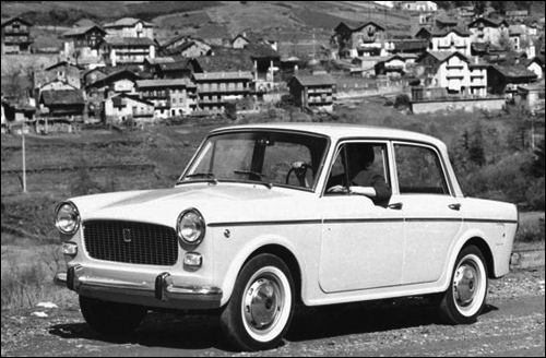 fiat milletrecento 1300 with Info on Perfect mix further 13944419 Fiat 1300 Milletrecento Juventus 1961 likewise Vendo fiat 1300 milletrecento chieti italia 59205 together with Search likewise 13944419 Fiat 1300 Milletrecento Juventus 1961.