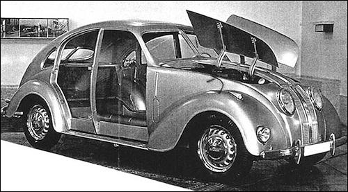 adler 1937. Black Bedroom Furniture Sets. Home Design Ideas