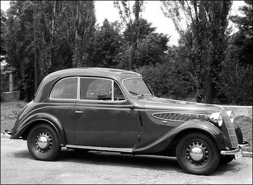bmw 1938 320.jpg