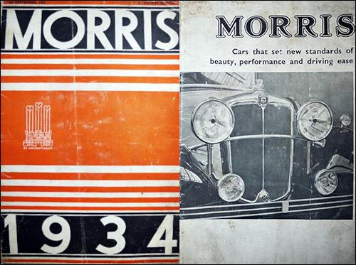 bras du Rotor Pour Lucas distributeurs DM2P4 Morris Oxford S III 3 Saloon Estate 1956-59