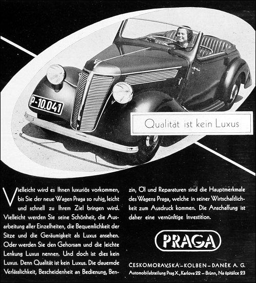 prasku 380mm 15Holzlenkrad Passt zu Classic Car Universal Professional