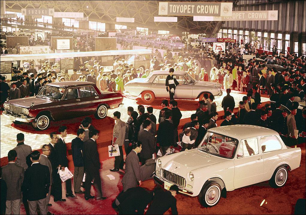 toyota 1962 tokyo-1.jpg