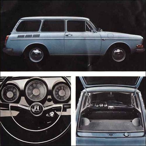volkswagen 1971. Black Bedroom Furniture Sets. Home Design Ideas